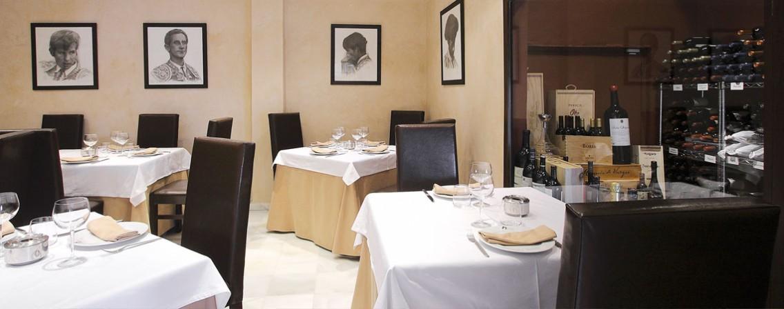 http://www.azafranrestaurantes.com/wp-content/uploads/2015/03/asador-1136x448.jpg