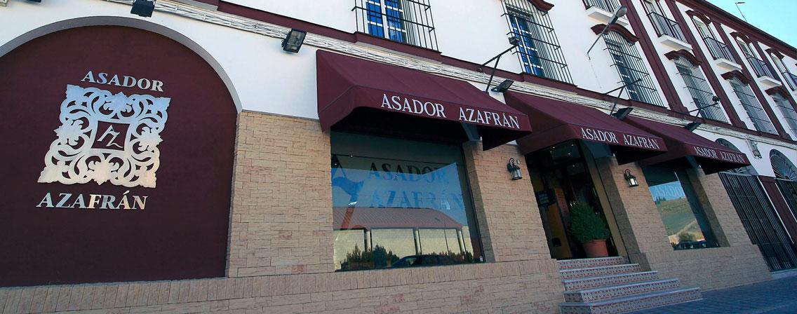 http://www.azafranrestaurantes.com/wp-content/uploads/2015/03/asador1.jpg