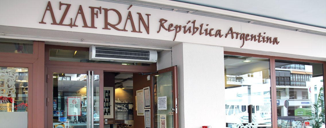 http://www.azafranrestaurantes.com/wp-content/uploads/2015/03/azafran.rep_-1136x448.jpg