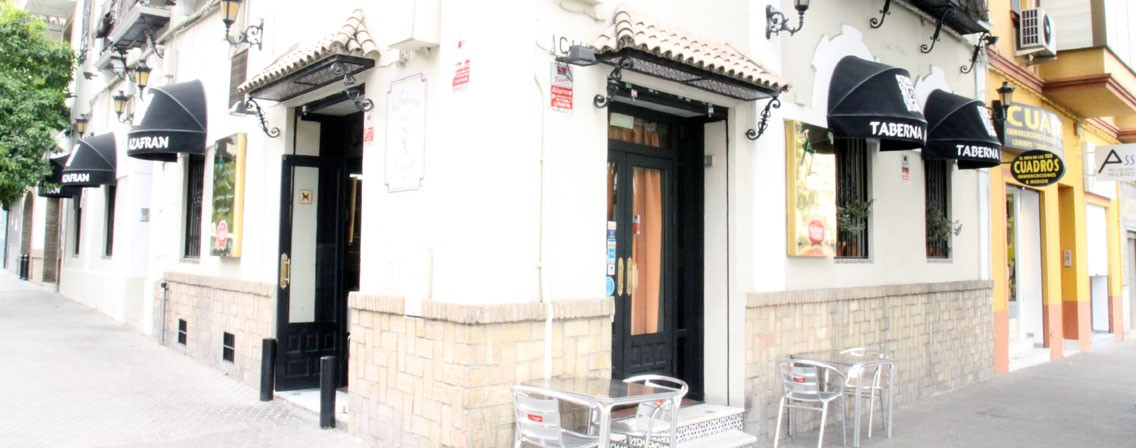 http://www.azafranrestaurantes.com/wp-content/uploads/2015/03/taberna1-1136x448.jpg
