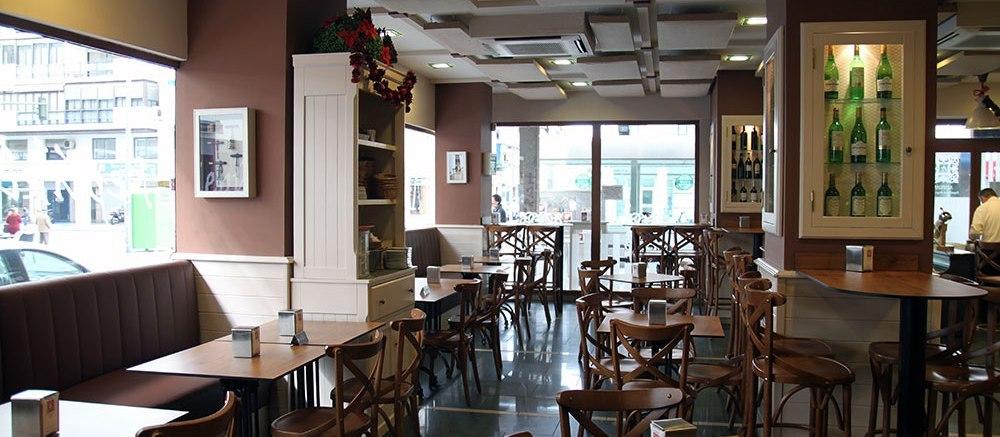 http://www.azafranrestaurantes.com/wp-content/uploads/2015/05/IMG_0090.jpg