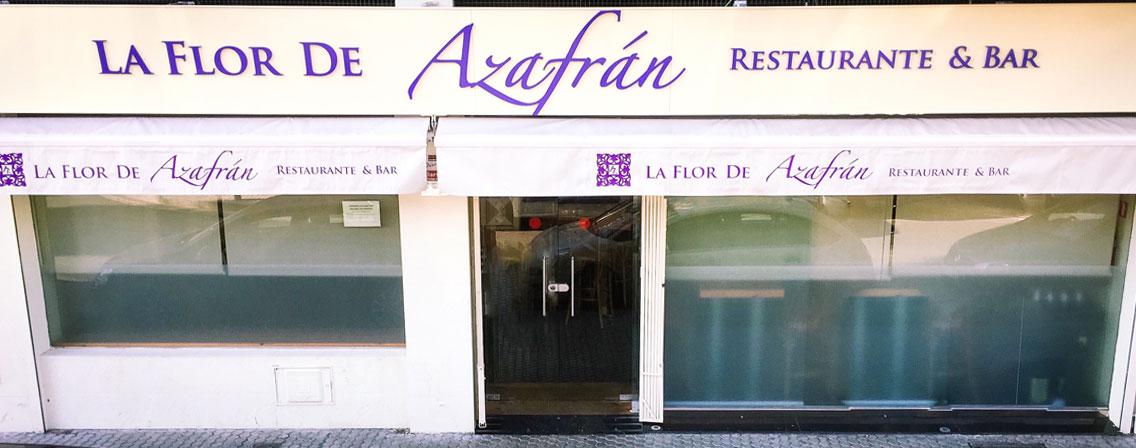 http://www.azafranrestaurantes.com/wp-content/uploads/2017/01/azafran-portada.jpg