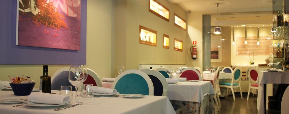 http://www.azafranrestaurantes.com/wp-content/uploads/2017/01/flor-1136x448.jpg