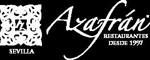 Azafrán Restaurantes